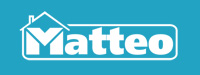 Каталог кухнных моек Matteo. Мойки для кухни Маттео оптом